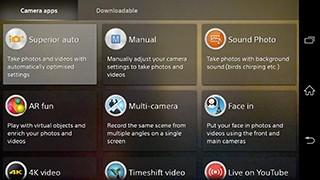 Sony Xperia Z3 Review7